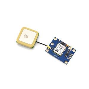 GPS Neo 6M
