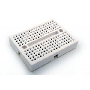 Mini Protoboard 35x47x8mm