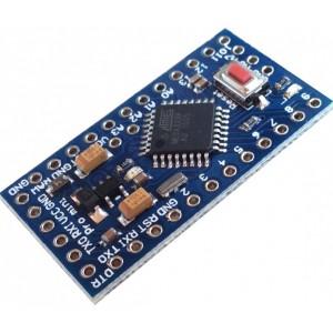 Arduino Pro Mini 16Mhz 5V