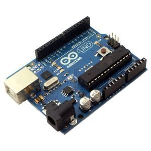 Arduino UNO R3
