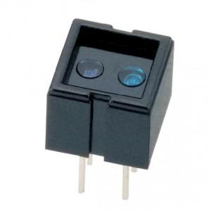 Sensor Optico Reflexivo...
