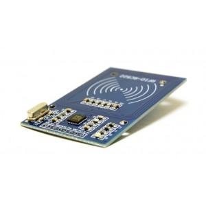 Módulo RFID RC522 –...