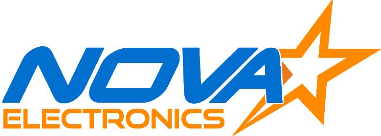 NOVA Electronics